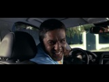 Такси 4 Taxi 4 (2007)