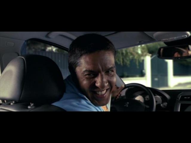 Фильм Такси 4 / Taxi 4 (2007) — смотреть онлайн видео, бесплатно! » Freewka.com - Смотреть онлайн в хорощем качестве
