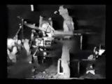BATMOBILE LIVE 80's