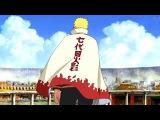 Boruto Naruto The Movie  AMV  - Lose My Life