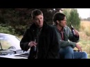Supernatural - Air Supply–I'm All Out Of Love(by Julia)
