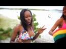 Alpha Blondy - Vuvuzela [OFFICIAL VIDEO]