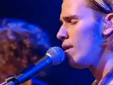 Lifehouse live Amsterdam 2002 full show