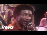 Kool &amp The Gang - Celebration