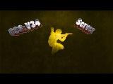 Counter-Strike Source v34 - Свой сервер, Клан Night.