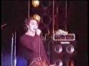 Король и Шут -Два другаЮбилейный,2001г