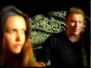 Вячеслав Быков Малыш Official video