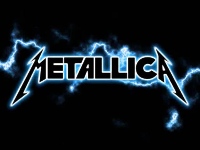 Metallica - Carol of the Bells