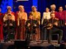 Кубанский казачий хор - До конца, до смертного креста