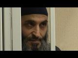 Боевик ДАИШ сбежал из Сирии в Подмосковье, чтобы отдохнуть от боёв