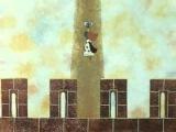 Лучшая классическая музыка для детей. Мультфильм Детский альбом П.И.Чайковский