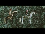 Лучшая классическая музыка для детей. Мультфильм Времена года П.И.Чайковский
