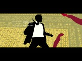 James Bond 007 Casino Royale - Opening