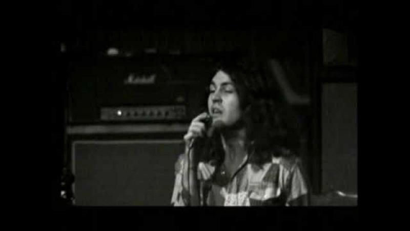 DEEP PURPLE - Child in Time (Live 1972) - ® MANUEL ALEJANDRO 2011.