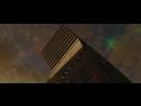 Высотка High-Rise, 2015 Русскоязычный трейлер