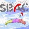 Сосновоборский аэроклуб Прыжки с парашютом в СПб
