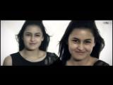 Shohrat Saparow - Dali boldum [hd] 2015