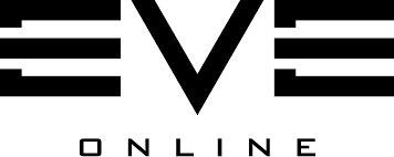 EVE Online : Valkyrie альфа тест уже 18 января