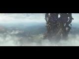 Джек  покоритель великанов (2013) Трейлер