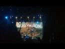 Oxxxymiron (YotaSpace) 14.11.15 (By Alabai) Больше Бена