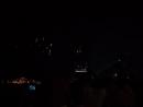 Салют в Севастополе день ВМФ 2013