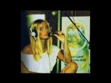 Ilona Staller - Pane Marmellata E Me #cicciolina #IlonaStaller