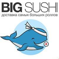 bigsushi.nvkz