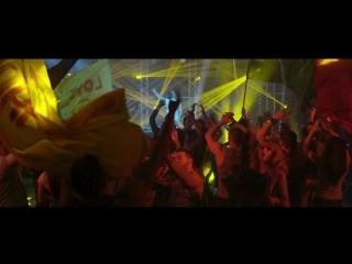 Андреа feat. Edward Maya & Кости - Universal love (2015)