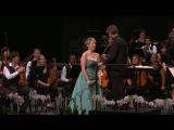 Joyce DiDonato - Strauss, Berlioz and Schumann (2015)