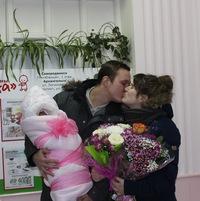 Максим Дмитров