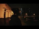 Zanuda_-_Talaja_voda_(feat._Angelina_Raj
