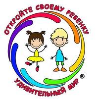 Досуг Детский шлюхи с выездом Ташкентская ул.