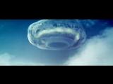 Galaxie 500 - Listen, The Snow Is Falling