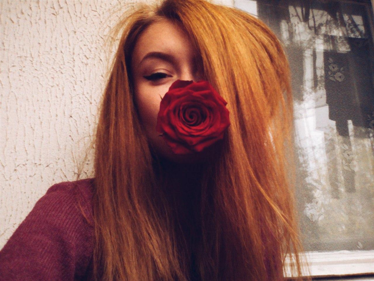 Кристина Душко, Минск - фото №10