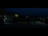 13 часов_ Тайные солдаты Бенгази