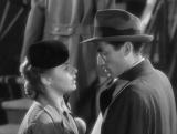 ЗАВОРОЖЕННЫЙ (1945) - нуар, триллер, мелодрама, детектив. Альфред Хичкок