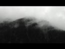 Тянь Шань 2015 Каракольский национальный парк 2