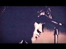 Кино (Виктор Цой) - Звезда по имени Солнце
