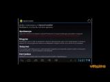 Как подключить интернет на планшете через компьютер по usb_ Интернет без wifi на андроид. - 720P HD