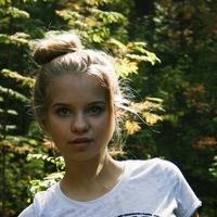 Таня Бадмаева