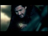 Валерий КИПЕЛОВ – «Я здесь!»
