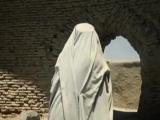 01 Кар Мен В Багдаде все спокойноБелое солнце пустыни
