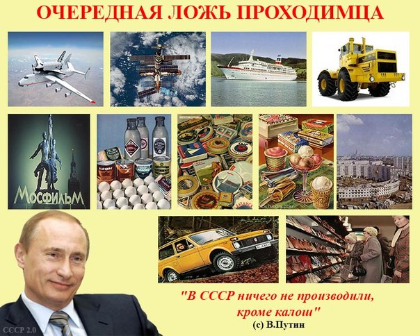 http://cs629431.vk.me/v629431627/72e3/_Ocqcx6CQ10.jpg