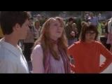 Скуби-Ду 3: Тайна начинается  (2009) / Супер Фильм
