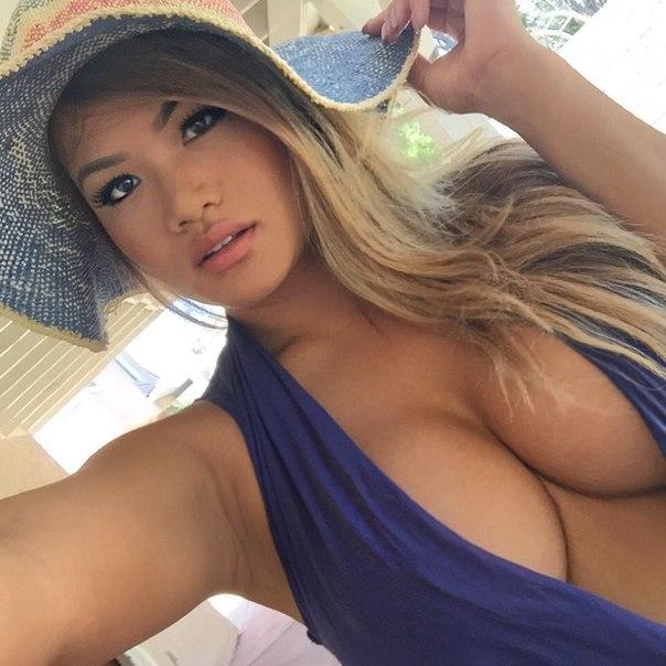 Gangbang girl sex videos