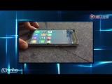 Xiaomi Redmi 3 КРАШ ТЕСТ