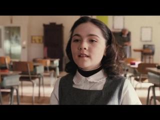 Сирота/Дитя тьмы (2009) триллер