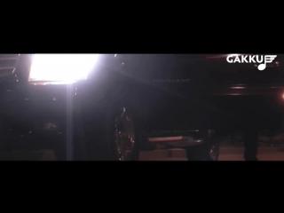 11. Mysterions - Не вместе (Премьера!)