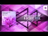 Radion6 &amp Sarah Lynn - A Desert Rose