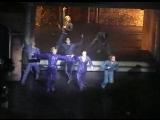 Ромео и Джульетта.Мюзикл.Русская версия - Act 1 - 23_10_05